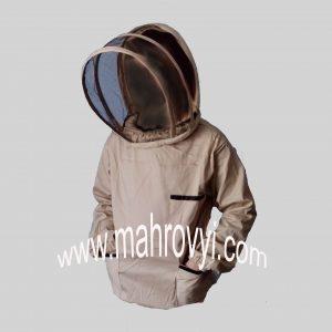 куртки для пчеловодов евро коттон