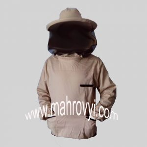 куртка пчеловоду коттон классик