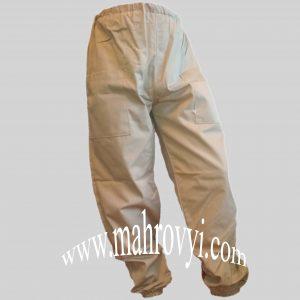 штаны костюма грета