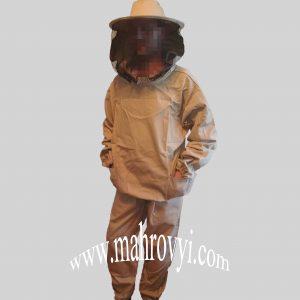костюмы пчеловодов классик грета