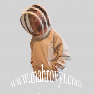 куртки пчеловода евро грета