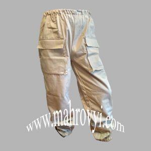штаны костюма пчеловода экспортный