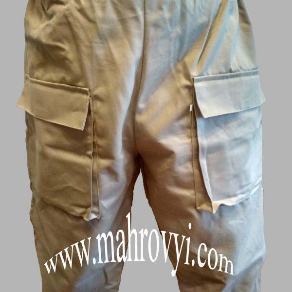 штаны костюма пчеловода