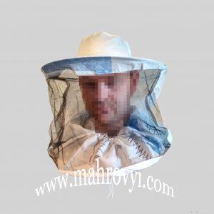 маски пчеловода классические